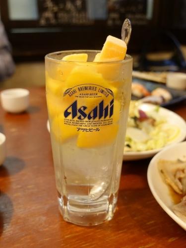 どでか寿司20200309 (3) - コピー