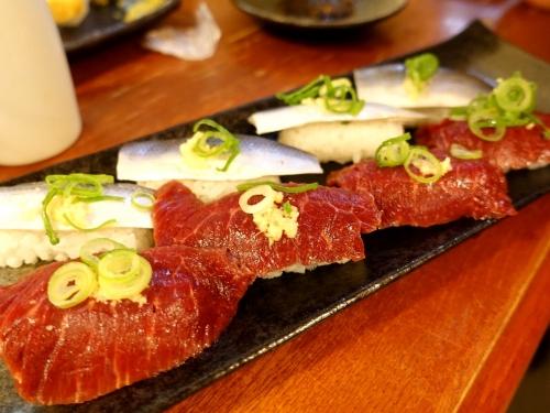 どでか寿司20200309 (26)