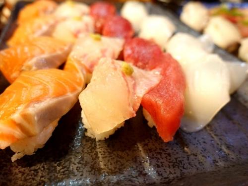 どでか寿司20200309 (24)
