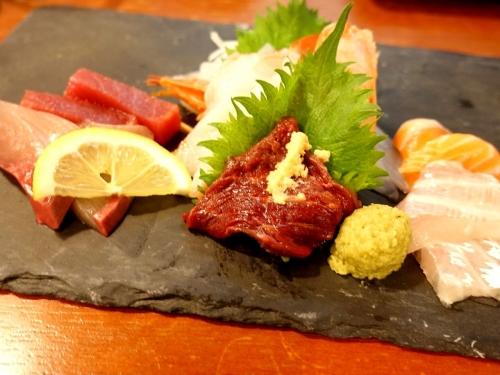 どでか寿司20200309 (25)