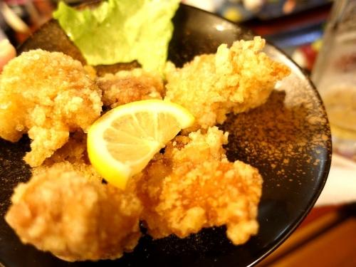 どでか寿司20200309 (28)