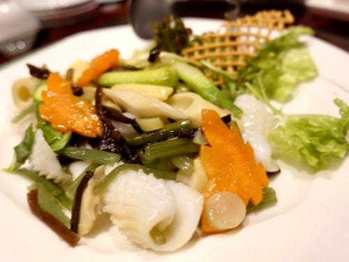 北京料理 百楽 202003 (9)