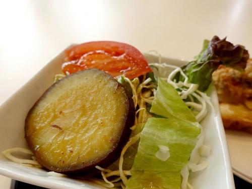 中国料理 紫微星 奈良店 定食ランチ 202004 (3)