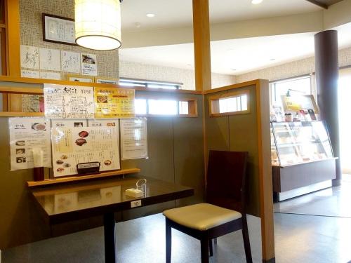 うなぎ川はら 大和郡山店 202006 (9)