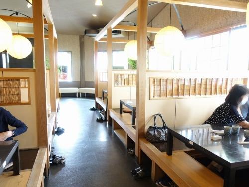 うなぎ川はら 大和郡山店 202006 (11)
