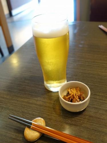 うなぎ川はら 大和郡山店 202006 (13)