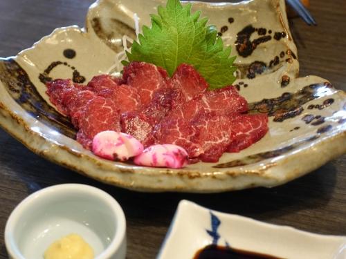 うなぎ川はら 大和郡山店 202006 (15)