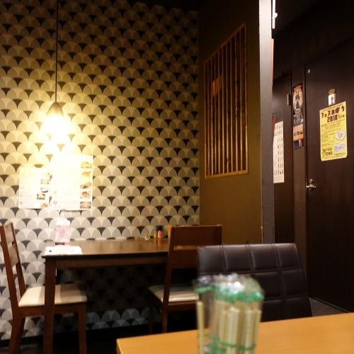 さくら北夙川 202007 ※20200716以降再保存 (8)