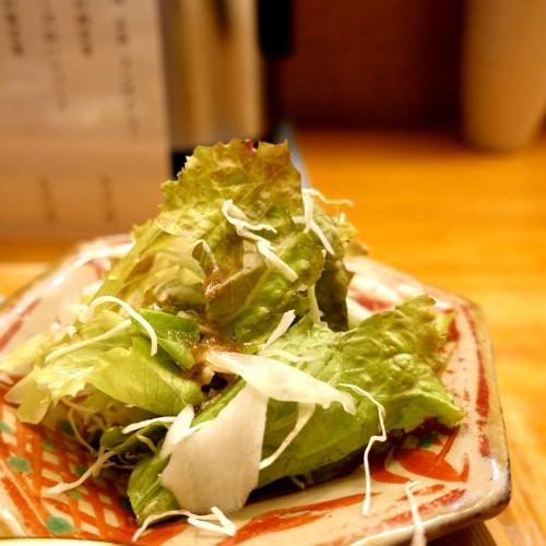 鴨と日本酒 五角 (9)