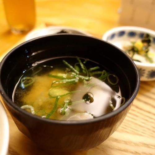 鴨と日本酒 五角 (12)
