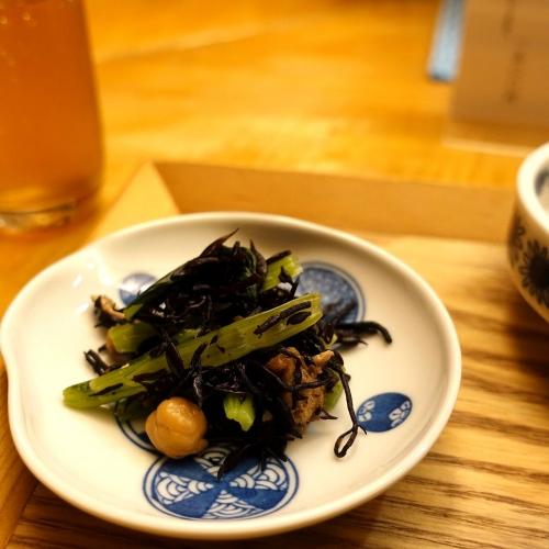 鴨と日本酒 五角 (14)