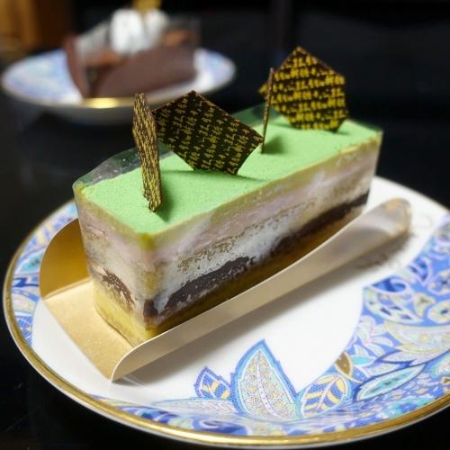TRICO トリコ 河合町本店 (33)