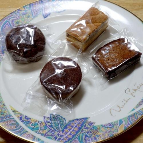TRICO トリコ 河合町本店 (44)