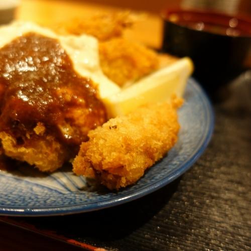 酒菜せお ランチ (16)