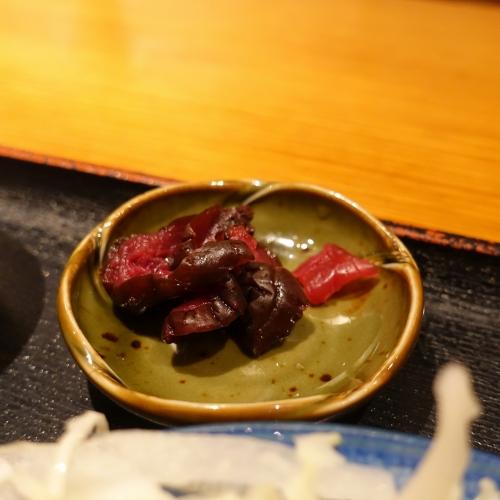 酒菜せお ランチ (19)