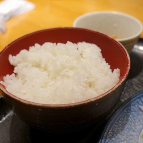 酒菜せお ランチ (1)