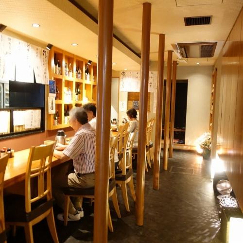 酒菜せお ランチ (6)