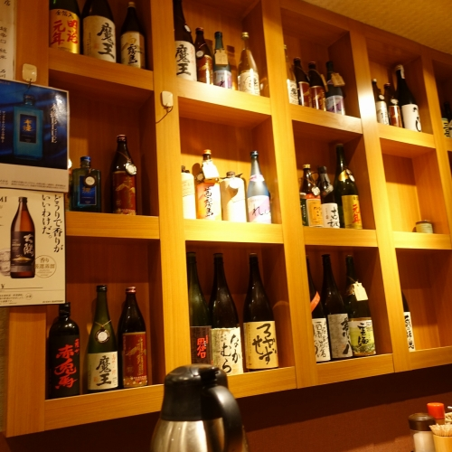 酒菜せお ランチ (12)