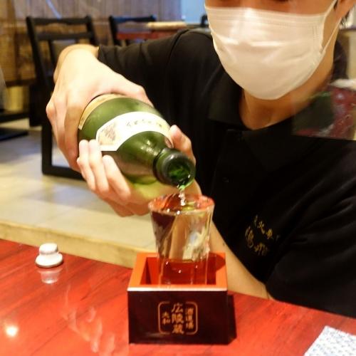 鶏飛人 河内永和店 20200725 (9)2