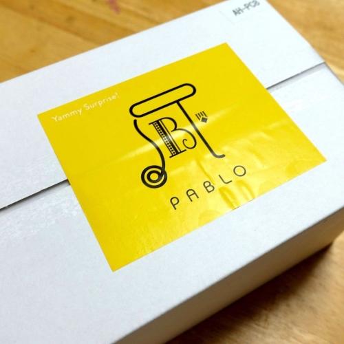 チーズタルト専門店 PABLOチーズタルトアイス (2)