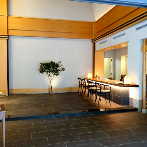 TERRACE 若草山 テラス ワカクサヤマ アンドホテル (2)