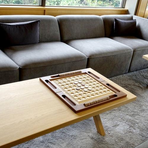 TERRACE 若草山 テラス ワカクサヤマ アンドホテル (5)