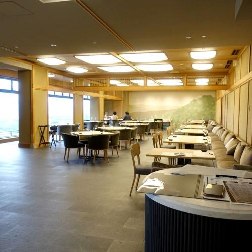 TERRACE 若草山 テラス ワカクサヤマ アンドホテル (14)