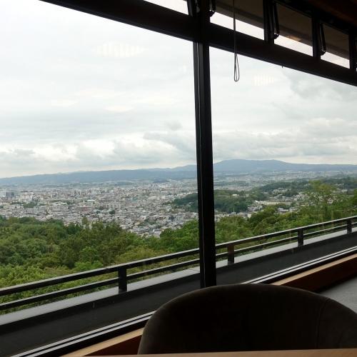 TERRACE 若草山 テラス ワカクサヤマ アンドホテル (15)