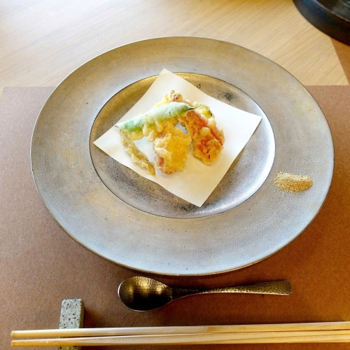 TERRACE 若草山 テラス ワカクサヤマ アンドホテル (57)