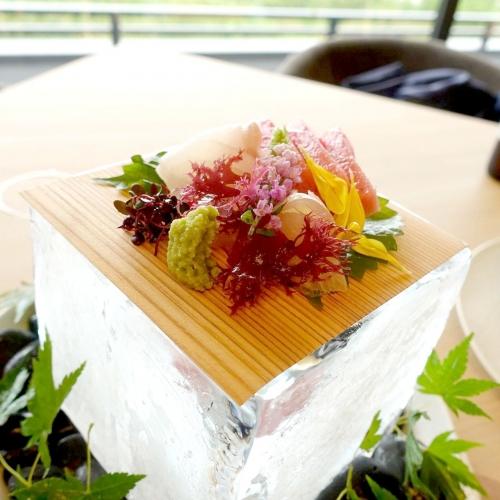 TERRACE 若草山 テラス ワカクサヤマ アンドホテル (48)