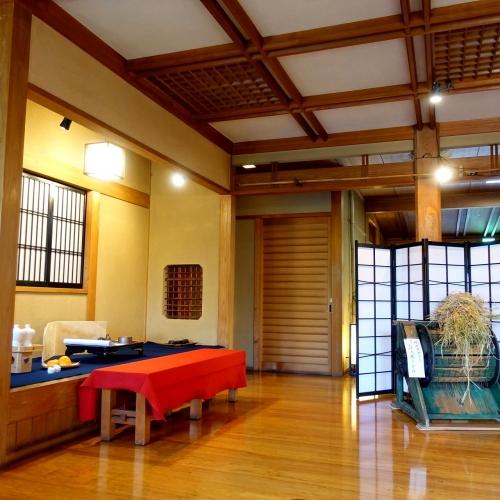 料理旅館 尾川 202010 (8)