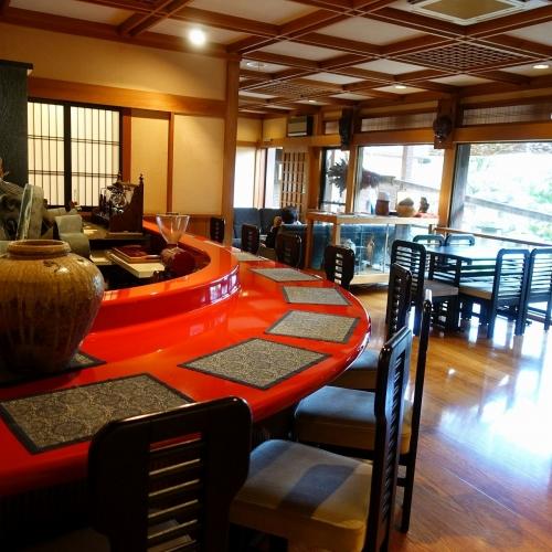 料理旅館 尾川 202010 (12)