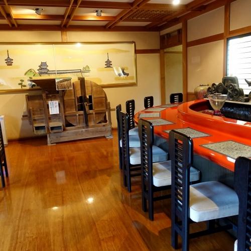 料理旅館 尾川 202010 (16)