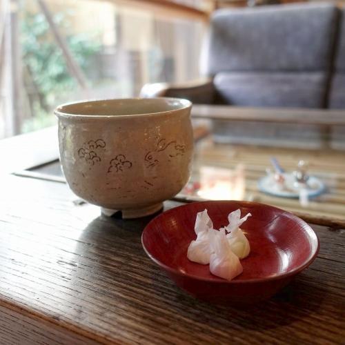 料理旅館 尾川 202010 (19)