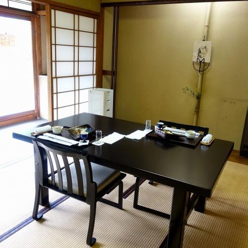 料理旅館 尾川 202010 (24)