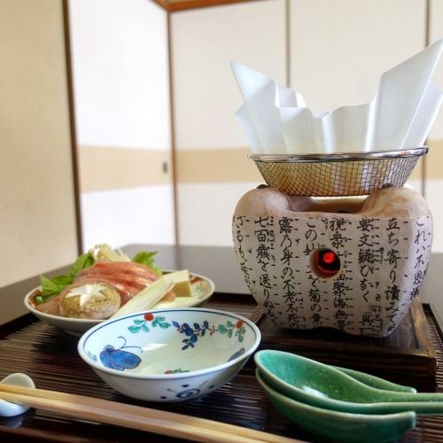 料理旅館 尾川 202010 (58)