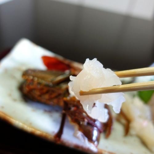 料理旅館 尾川 202010 (41)