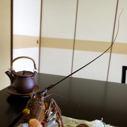 料理旅館 尾川 202010 (46)