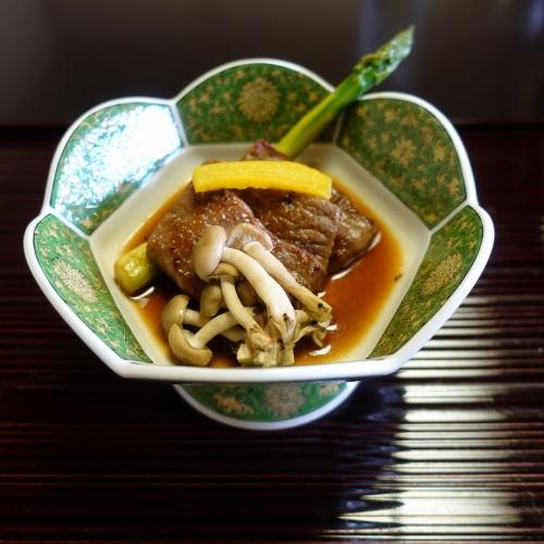 料理旅館 尾川 202010 (63)