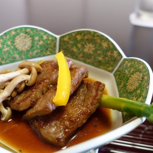 料理旅館 尾川 202010 (64)