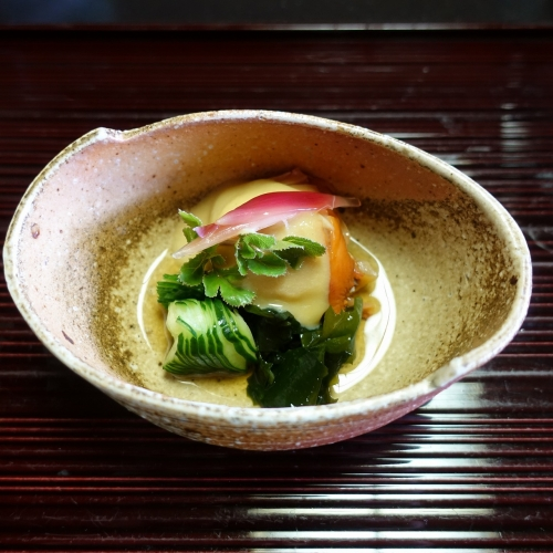 料理旅館 尾川 202010 (68)