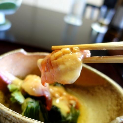 料理旅館 尾川 202010 (70)