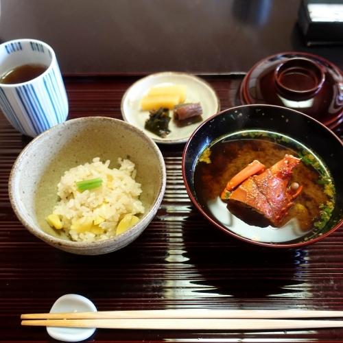 料理旅館 尾川 202010 (71)