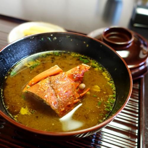 料理旅館 尾川 202010 (72)