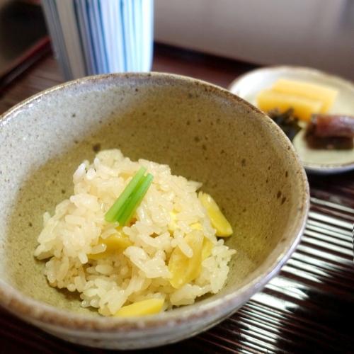 料理旅館 尾川 202010 (74)