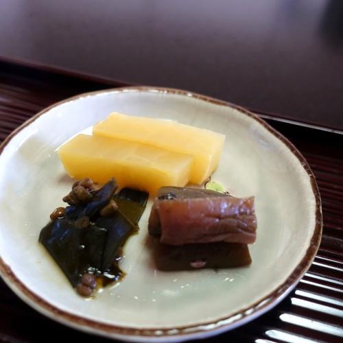 料理旅館 尾川 202010 (75)