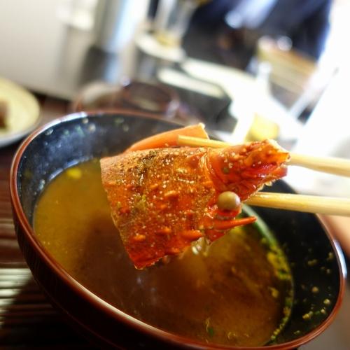 料理旅館 尾川 202010 (76)