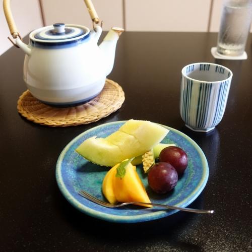 料理旅館 尾川 202010 (77)