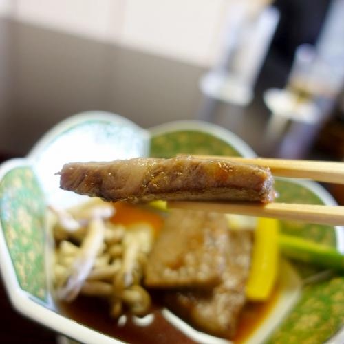 料理旅館 尾川 202010 (671)