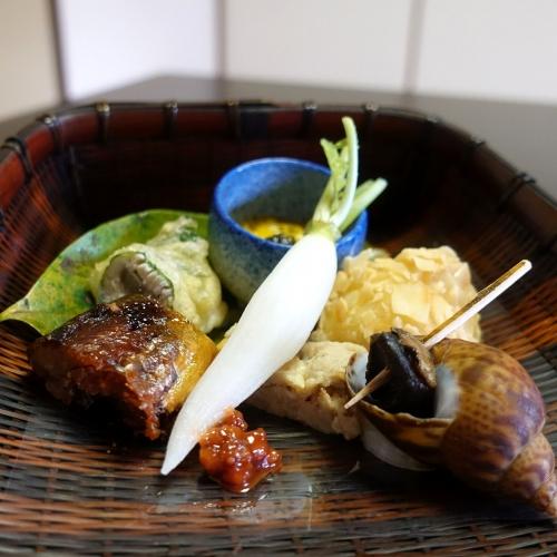料理旅館 尾川 202010 (30)